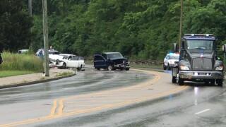 Hamilton Ave crash.jpg