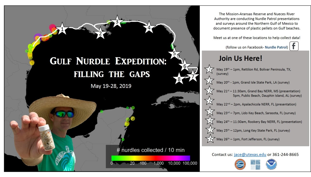 Nurdle expedition flyer FINAL jpg.JPG