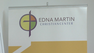 edna martin christian center.PNG
