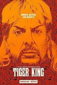 tiger king.jpg