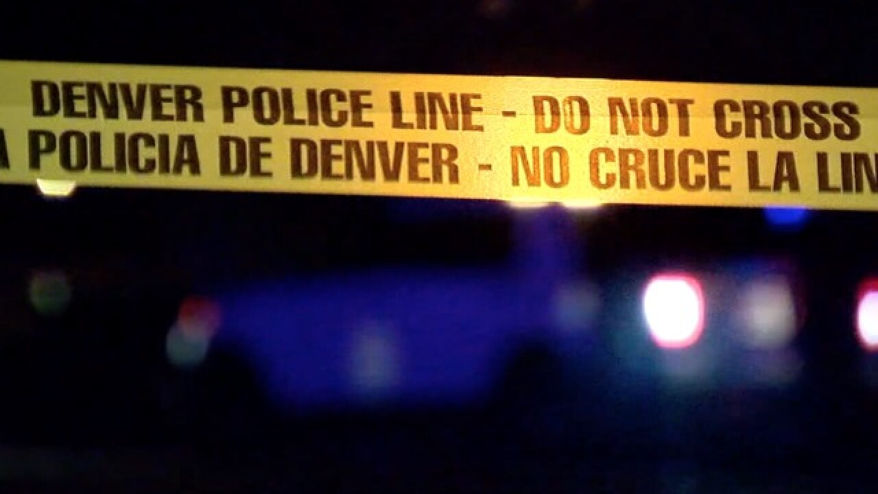 Denver medical examiner: 88-year-old woman died of neglectful care