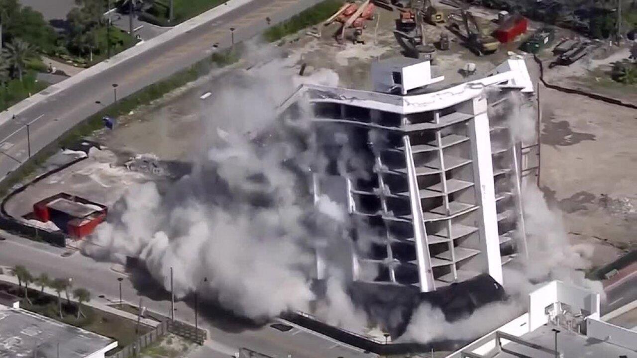 wptv-south-shore-hospital-implosion.jpg