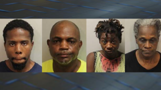 Police Multiple prostitutes, 'Johns' arrested after prostitution operation in Tallahassee.png