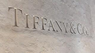 LVMH scoops up Tiffany & Co. for $16.2billion