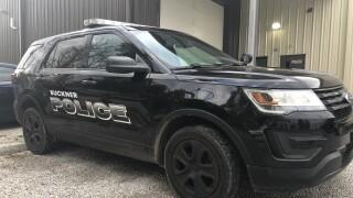 Bucker police department.jpg