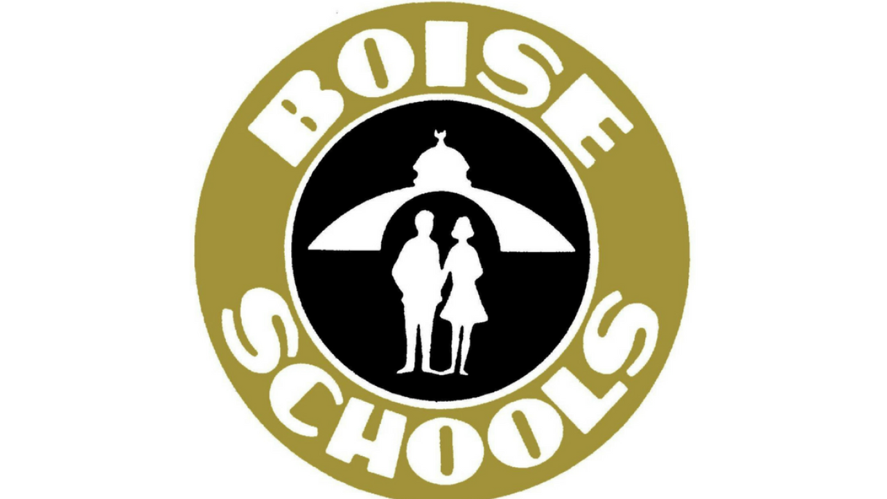 Boise School District Calendar 2021 Boise School Board approves Fall 2020 reopening plan