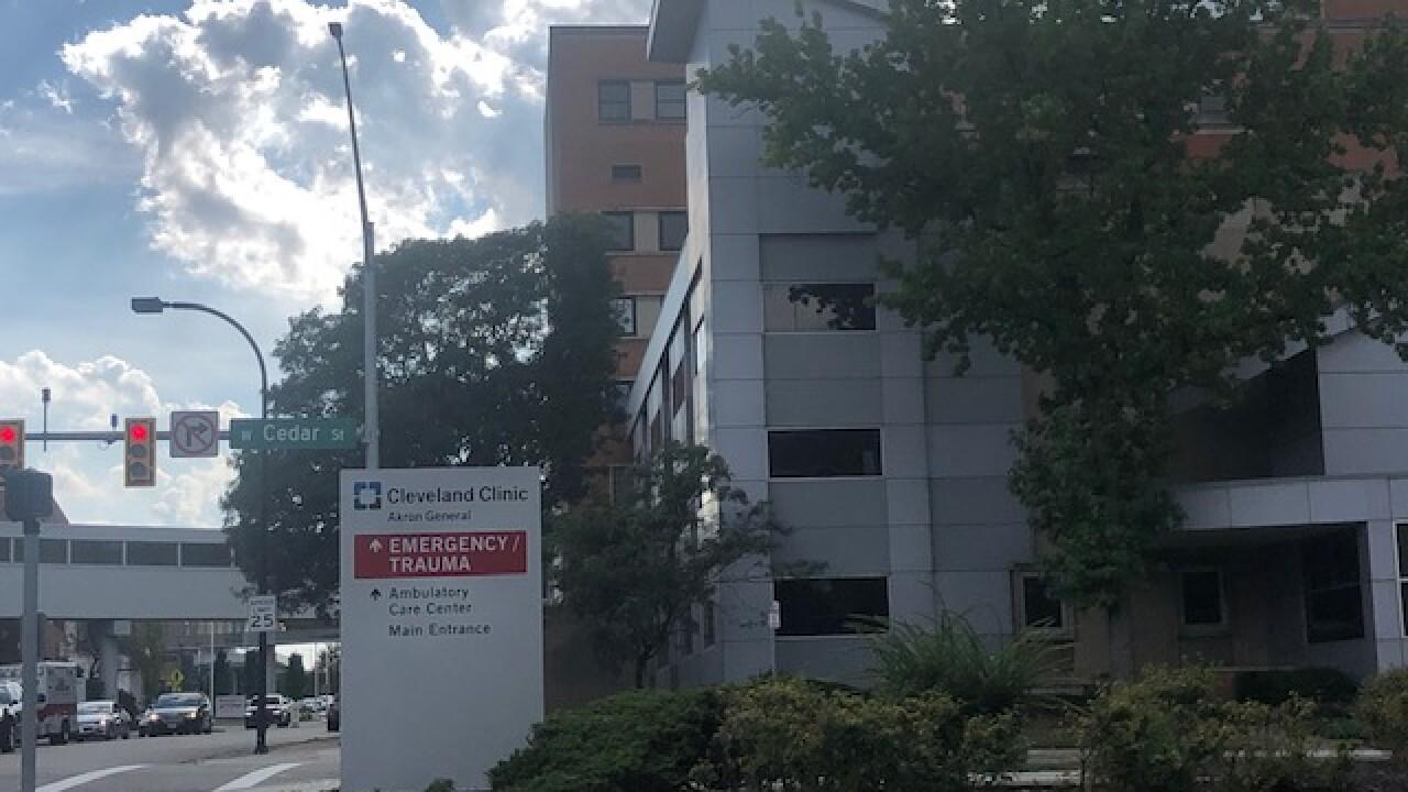 Akron General Hospital.jpg