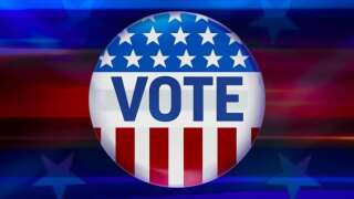 Election Day-Where to drop off your Primary ballots