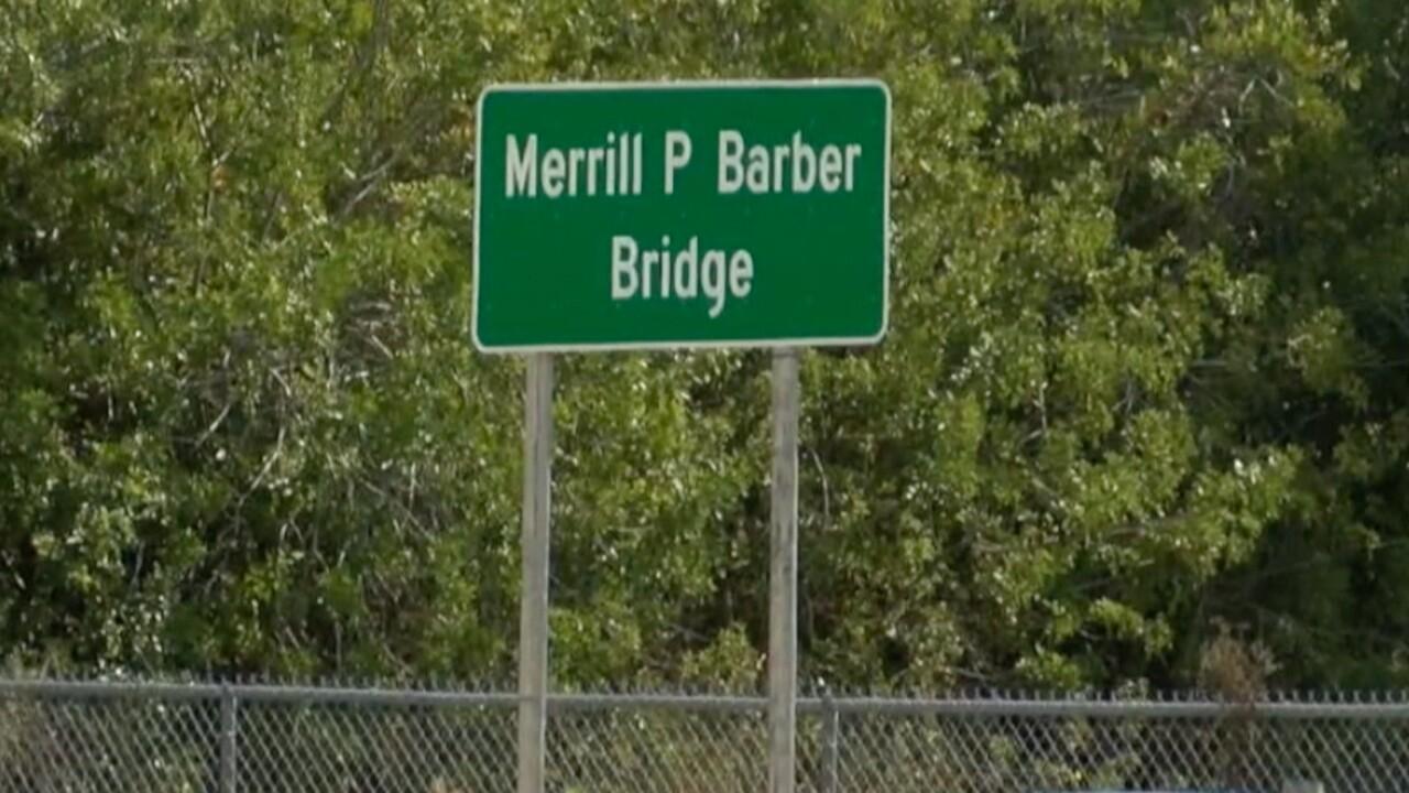 wptv.merrill-bridge.jpg
