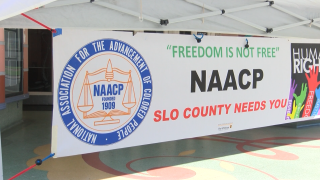 NAACP rally sign.PNG