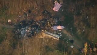 kobe_bryant_helicopter_crash_scene_012720.jpg