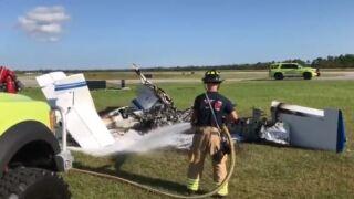 aircraft fire.JPG