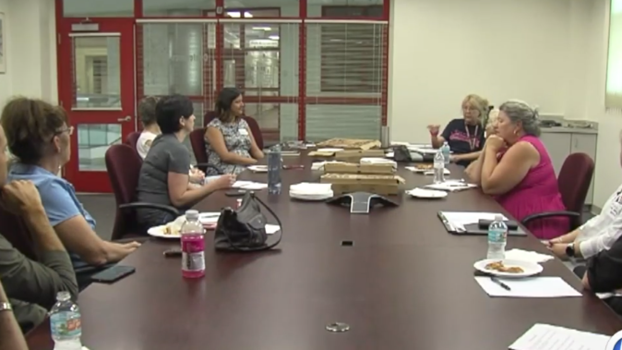 wptv humane society meeting.PNG