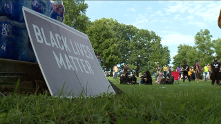 State Line Road BLM protest 1.png