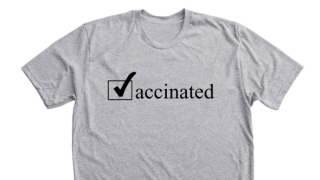 Vaccinated Tshirt KLM.png