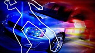 Harker Heights hit-and-run victim dies
