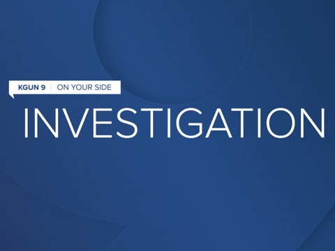 PROMO - INVESTIGATIONS_480x360.png