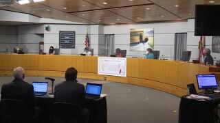 wptv-palm-beach-county-school-board-meeting-11-2-20.jpg