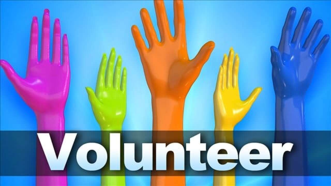 Tour de Teche needs volunteers