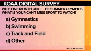 SURVEY Olympics FSG (1).jpg