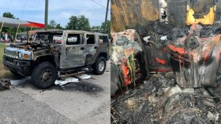 citrus county hummer fire3.jpg