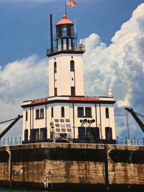 Detour Reef Lighthouse - Detour, MI.JPG