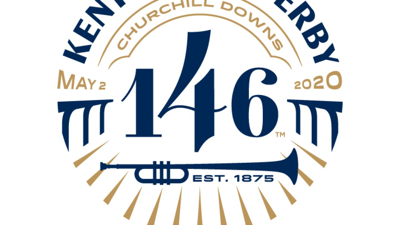 LOGO-Kentucky-Derby-146-2020.jpg