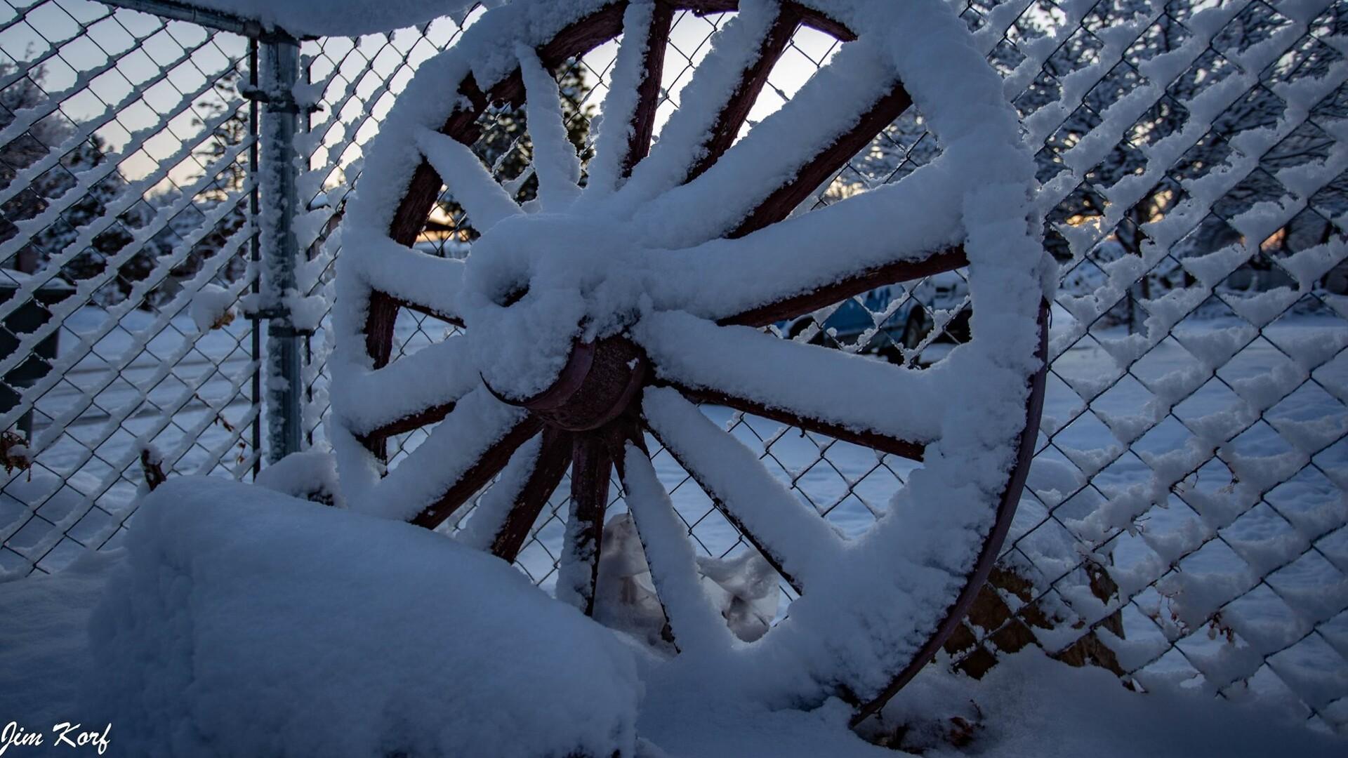 Colorado City Snow Jim Korf.jpg