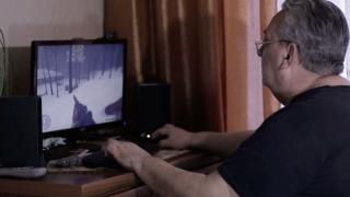 Video game sales, popularity flourish amid pandemic