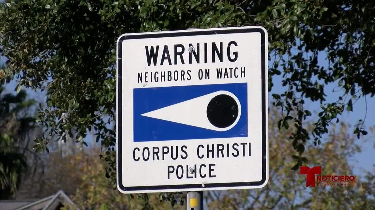 neighborhood watch island 010820.jpg