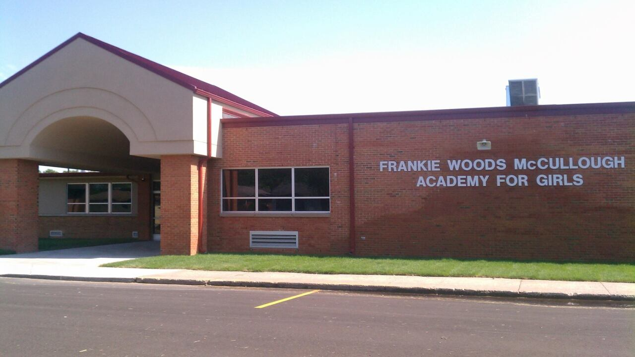 FrankieWoods.jpg