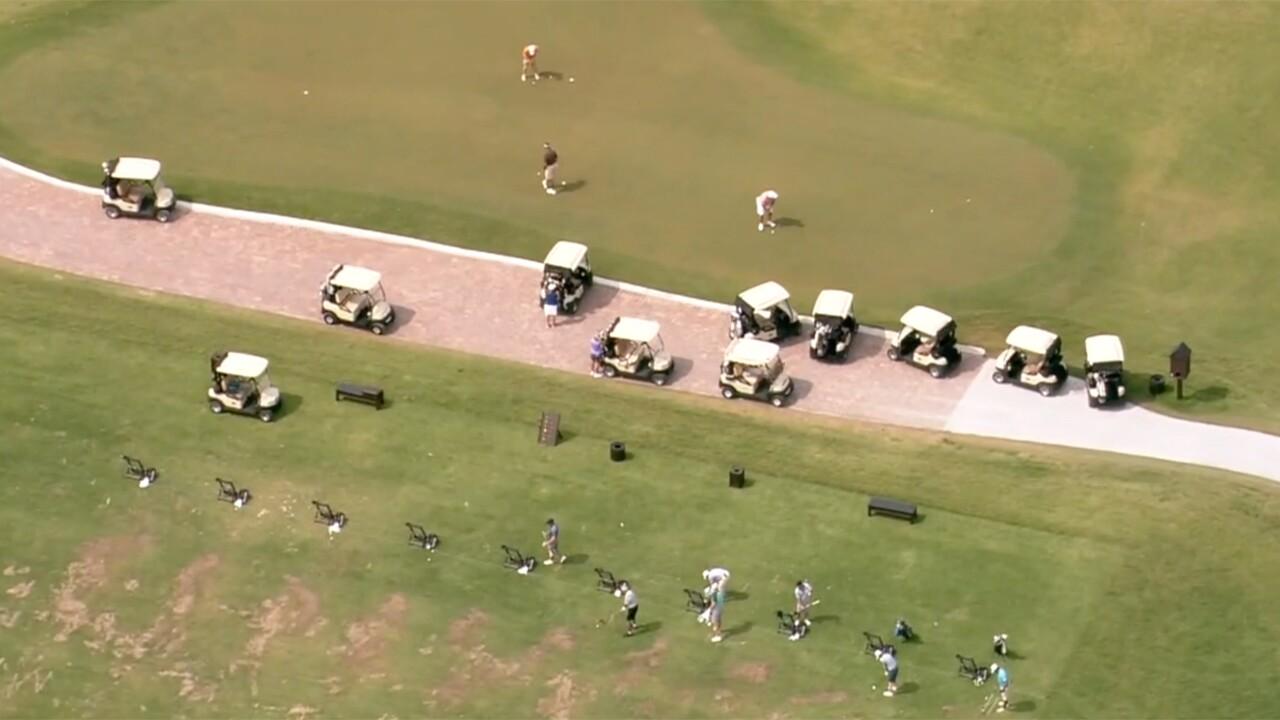 wptv-martin-county-golfers2-3-31-20.jpg