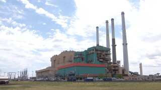 Report: NW Energy's power plans unduly slanted toward fossil-fuel plants