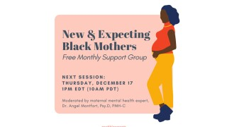 new and expecting black mothers.jpg