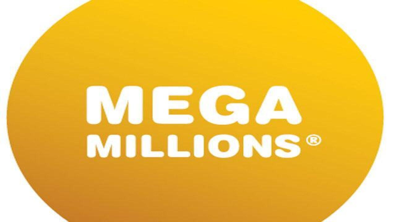 Mega Millions jackpot hits $363 Million, see luckiest numbers