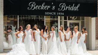 Becker Bridal-Image4.jpg