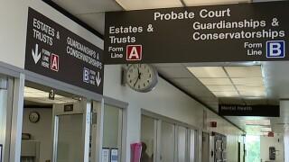 Bills to change probate law proposed after 7 Action News Investigation