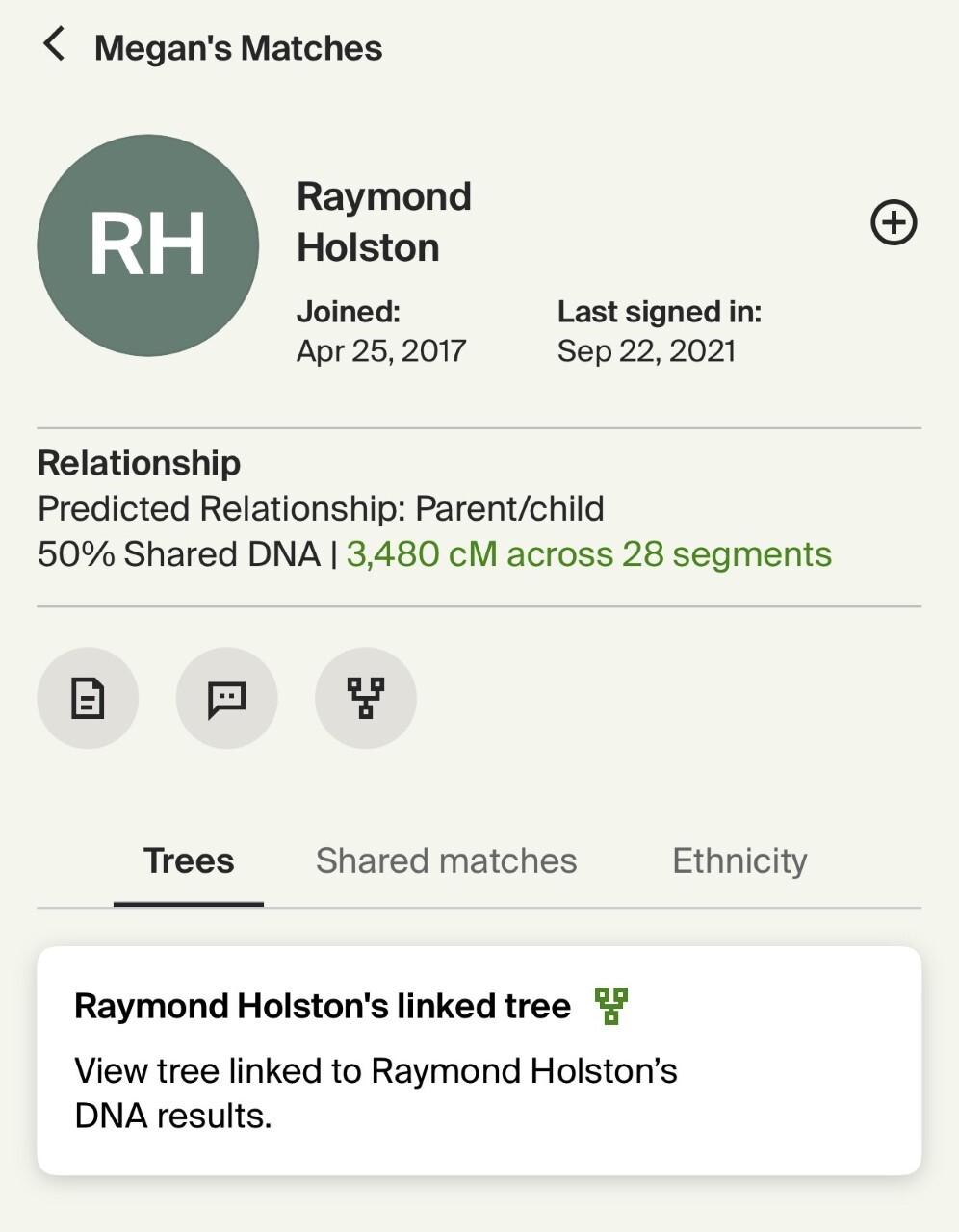 Ancestor DNA.jpeg