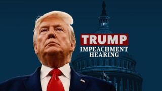 wptv-trump-impeachment.jpg