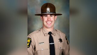 Illinois State Police trooper dies after East St. Louis shootout