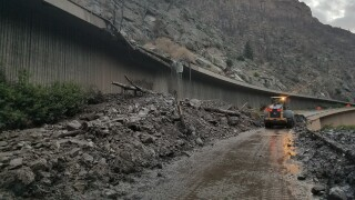 mudslides on glenwood canyon july 30 2021.jpg