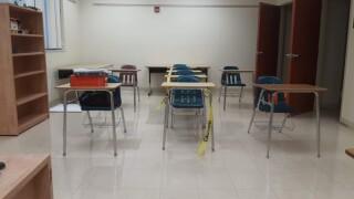 wptv-delray-beach-classroom.jpg