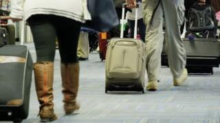 What to expect for holiday travel amid the pandemic