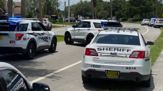 wptv-psl-active-shooter.jpg