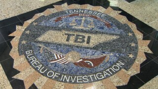 Legacy or Nepotism? Whistleblower questions TBI hiring practices