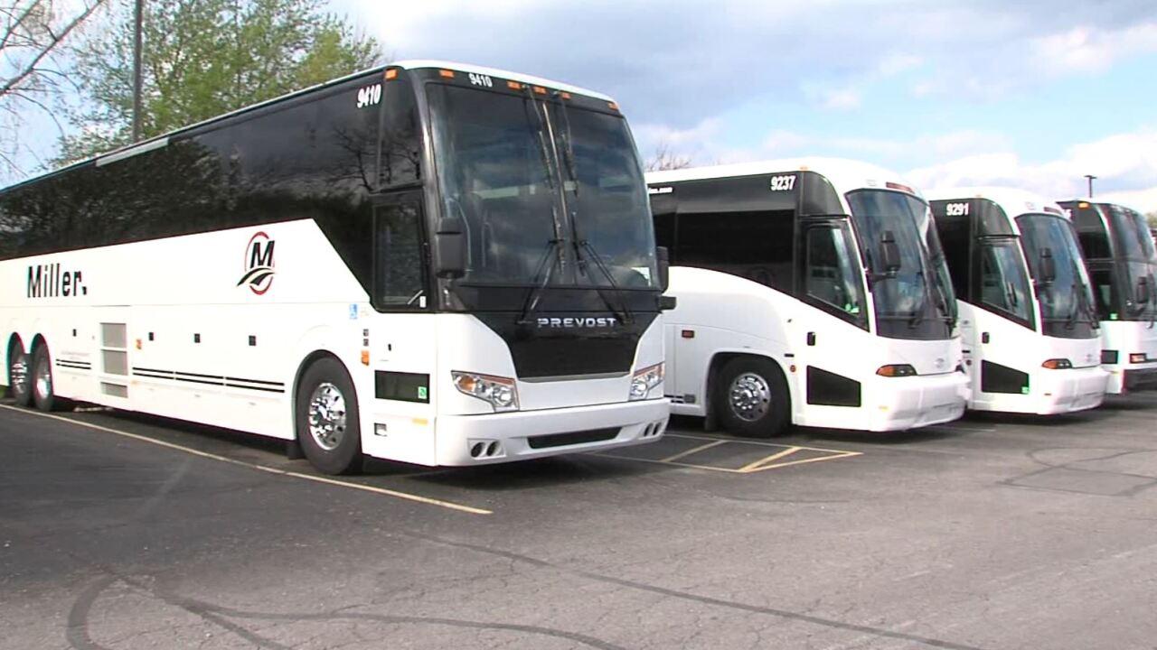 Miller Transportation.JPG