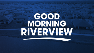 Good Morning Riverview FS 1280x720.png