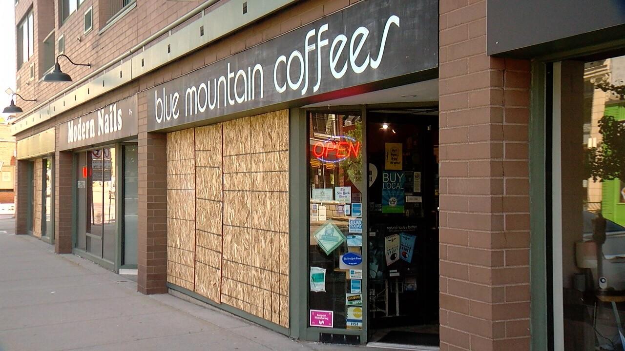 bluemountaincoffee.jpg