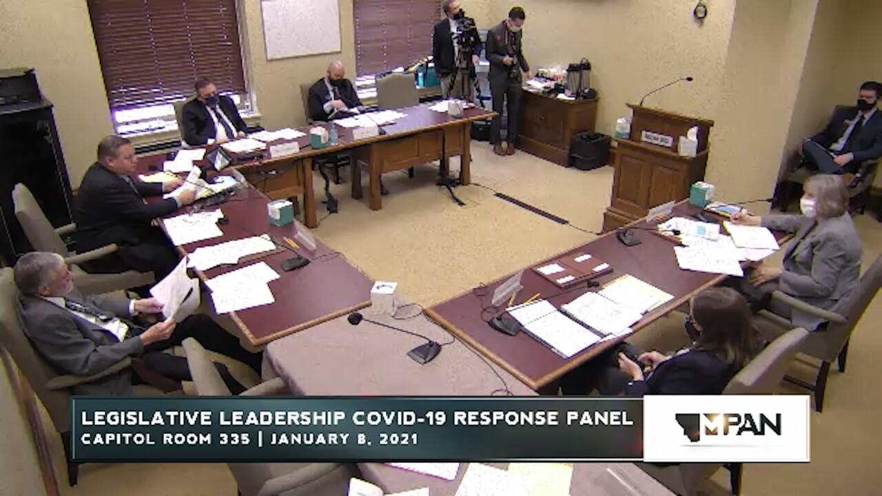 Covid Panel meeting.jpg