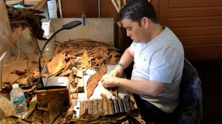 J.C. Newman Cigar Company